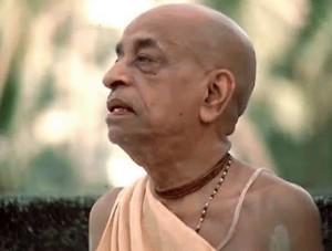 Srila Prabhupada July 6