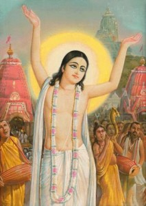 Gadadhara-Pandit Nov 1