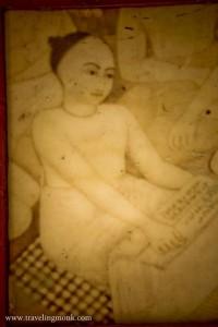 Gadadhara-Pandit Nov 2