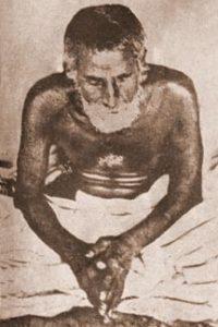 gaura-kisora Nov 2