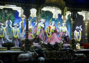01.04.15_05.Mumbai