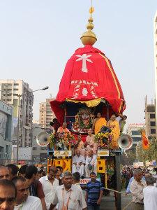01.23.15_Rathayatra_02.Mumbai