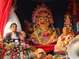 01.23.15_Rathayatra_03.Mumbai
