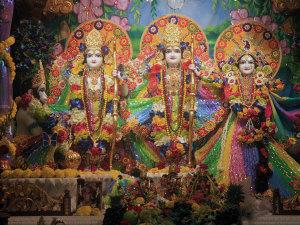 03.05.15_03.GauraPurnima_Juhu