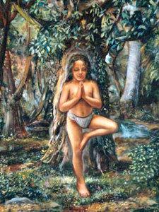 03-25-15 dhruvamaharaja1
