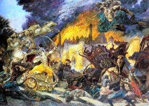 03-28-15 Rama-Kills-Ravana