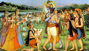 gopakumar_krishna 03-29-15