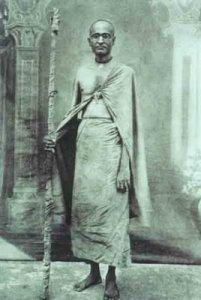Bhaktisiddhanta-Dec 29