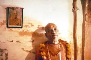 Srila Prabhupada SLS001a