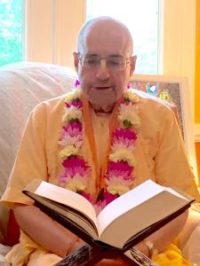 Giriraj Swami June 4-IFAST