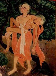 lord-chaitanya-carrying-haridasa-thakura-sep-15