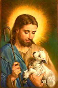 Jesus-with-Lamb