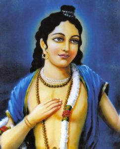 Nityananda-Prabhu-242x300