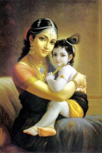 Mother-Yasoda-with-Krishna-200x300