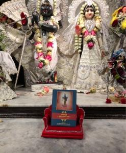 Bhadra-purnima-Dallas-2018