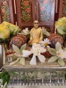 Srila-Bhaktisiddhanta-Sarasvati-Thakura-2018.12.25-225x300