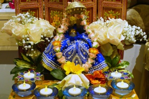 Gopisvara-Mahadeva-Carpinteria-Siva-ratri-2019